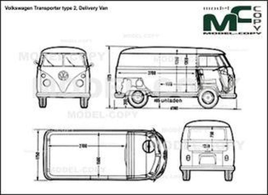 Типы транспортера подъемник транспортер для склада